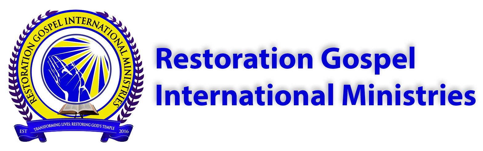 Restoration Gospel International Ministries